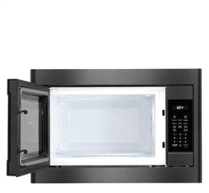Frigidaire Gallery 2.2 Cu. Ft. Built-In Microwave