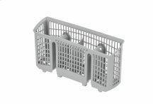 Cutlery Basket SMZ5000