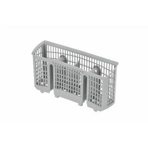 BoschCutlery Basket SMZ5000
