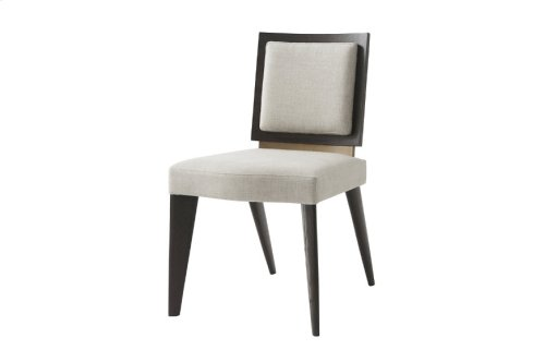 Blackwood Lucille II Chair