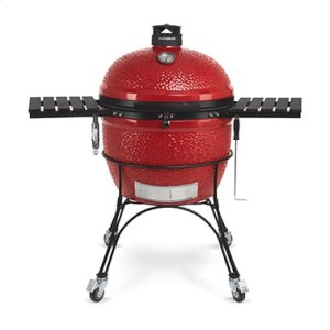 Kamado JoeGrills - Big Joe 24""