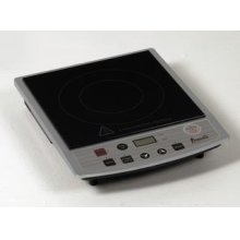 Model IHP1500 - Induction Hotplate