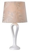 Parfume - Table Lamp