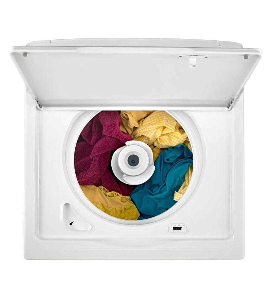 Get Whirlpool Full Size In Mass Top Load Washers Wtw4816fw
