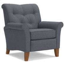 Thorne High Leg Recliner