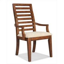 Arm Chair, Northcreek