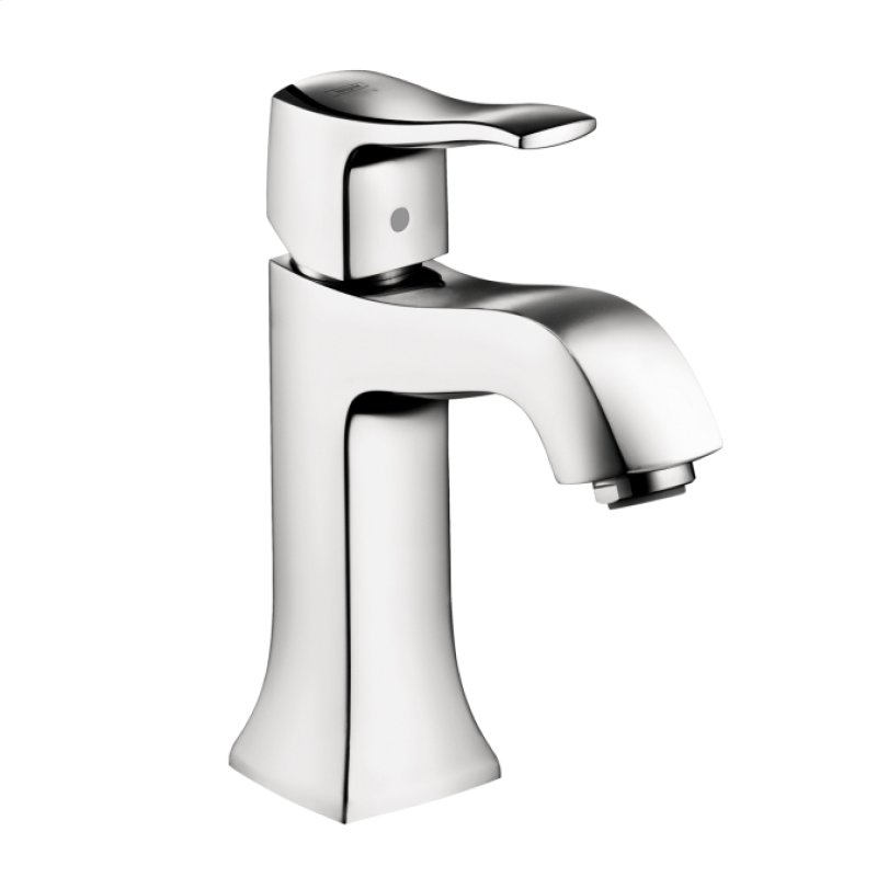 31075001 In Chrome By Hansgrohe In Jupiter Fl Chrome Single Hole