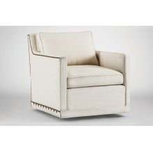 Nora Swivel Chair