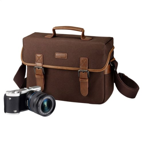 Shoulder Bag for NX Series Cameras