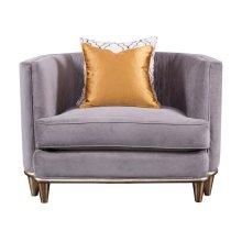 Grey Chair