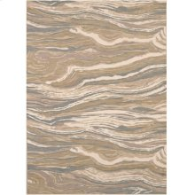 Kismet-Romance Harmony Blush Rectangle 8ft X 11ft