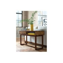 Boatwright Sofa Table