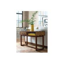Boatwright Sofa Table
