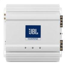 MA6002 160-watt, two-channel marine amplifier