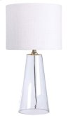 Boda - Table Lamp