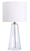 Boda - Table Lamp