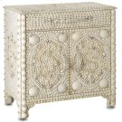 Marchmont Sideboard Product Image