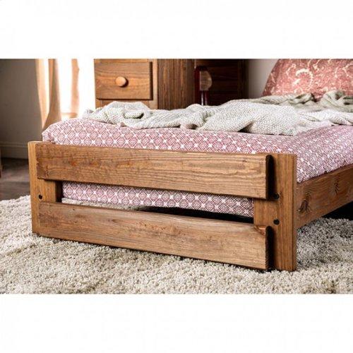 Eileen Twin/twin Loft Bed