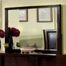 Colwood Mirror Product Image