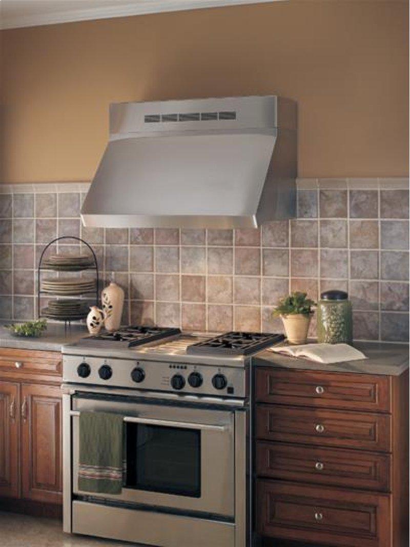 Bob wallace appliance huntsville alabama - Hidden Additional