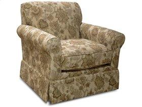 Zimprich Chair 3Z04
