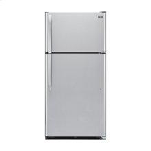 Haier 20.6-Cu.-Ft. Top Mount Refrigerator