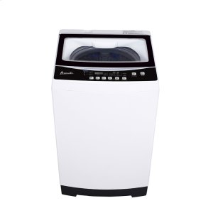 Avanti3.0 CF Top Load Washer