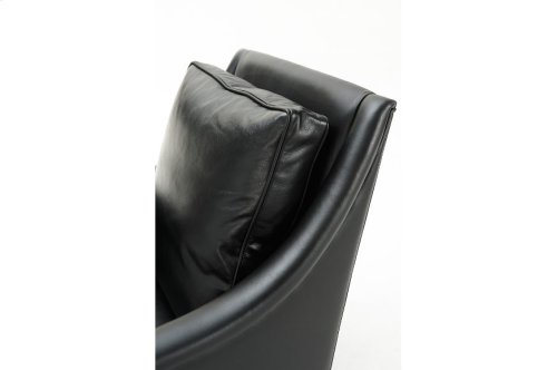 Meditate Upholstered Chair