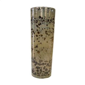 Nydia Glass Vase