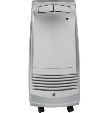 115 Volt Portable Electronic Room Air Conditioner