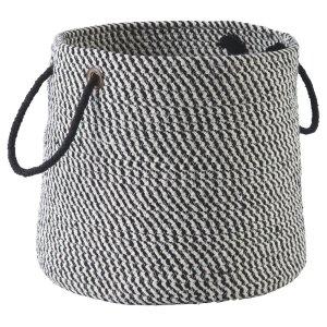 AshleySIGNATURE DESIGN BY ASHLEYEider Basket