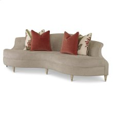 Tinsley Sofa