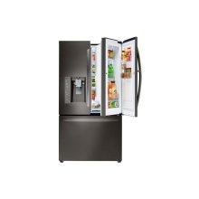 30 cu. ft. Smart wi-fi Enabled Door-in-Door® Refrigerator