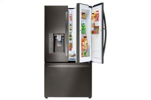 30 cu. ft. Smart wi-fi Enabled Door-in-Door® Refrigerator Product Image