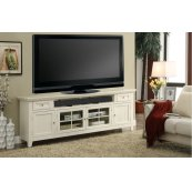 Tidewater 84 in. TV Console