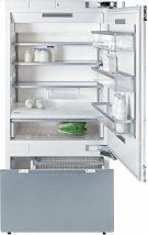 KF 1903 SF MasterCool fridge-freezer with maximum storage space and high-quality features for exacting demands. Product Image