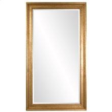 Chandler Mirror