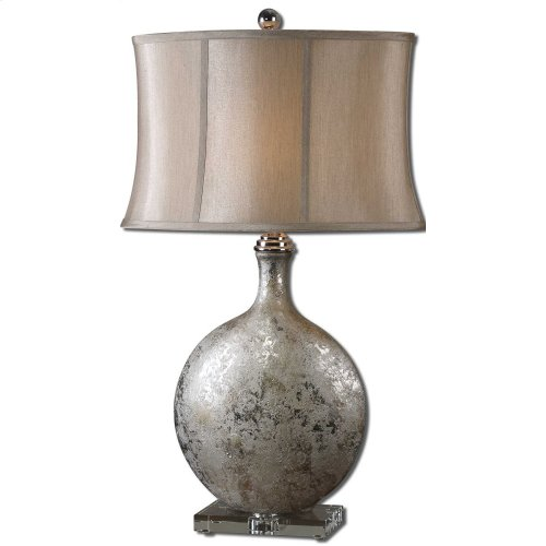 Navelli Table Lamp