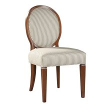 Brighton Side Chair