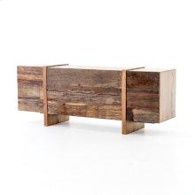 Mila Dresser