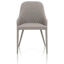 Xander Dining Chair