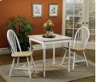 3 pc. Dinette Product Image