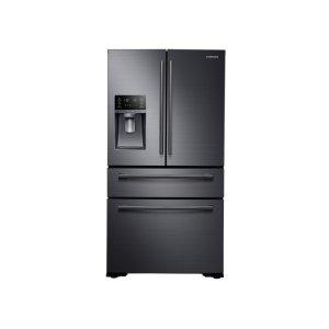 Samsung30 cu. ft. 4 Door French Door Refrigerator