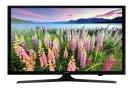 "50"" Full HD Flat TV J5000 Series 5 Product Image"