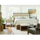Synchronicity King Bed Product Image