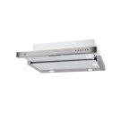 """24"""" 395 CFM XOC Series Under Cabinet Glide Out Product Image"""