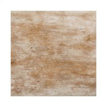 Juniper Dell Finish Sample in English Clay