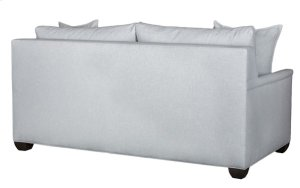 Connelly Springs Sofa 656-2S