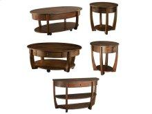 Concierge England Living Room Tables H300