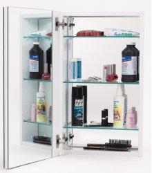 Mirror Cabinet MC21244